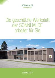 sonnhalde_werkstatt.png